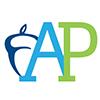 AP logo small
