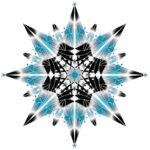 Brianna Chinana Radial Design