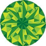 Brittney Leiding Radial Design