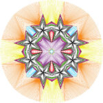 Evan Toya Radial Design