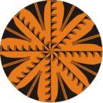 Leroy Shije Radial Design